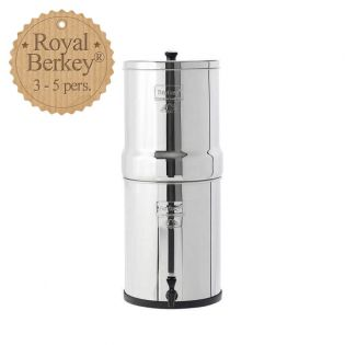 Berkey®Store Royal Berkey® 12.3L