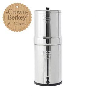 Berkey®Store Crown Berkey® 22.7L